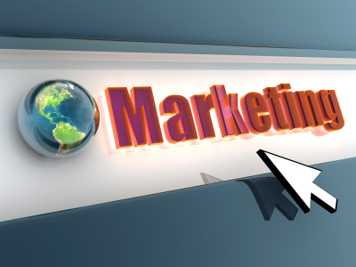 Website Marketing Strategy: 4 Steps For Online Success